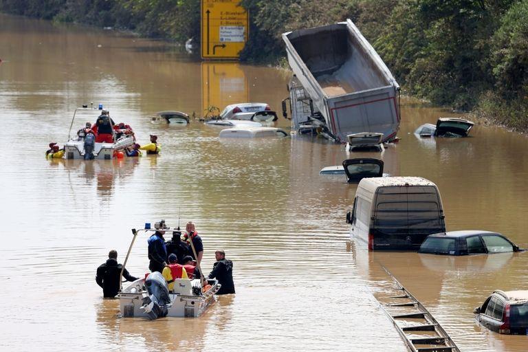 German flooding Bloomberg.jpg