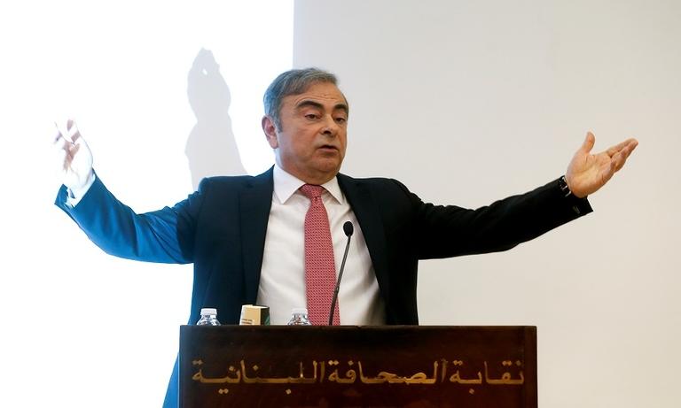 Ghosn Beirut press conf Rtrs web.jpg