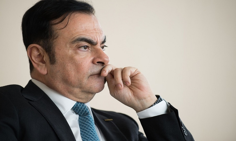 Ghosn pensive BB web.jpg