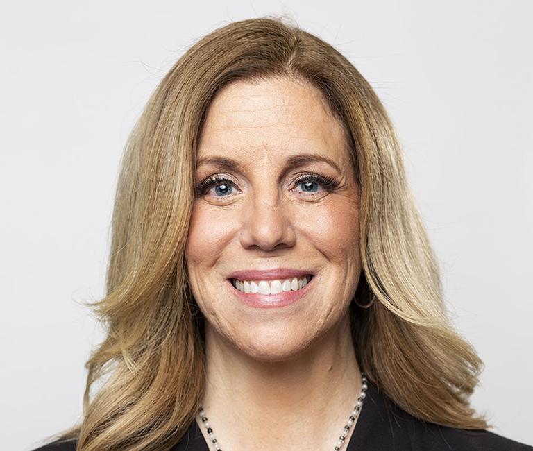 Hyundai picks Genesis' Megan Gillam for new product line management job