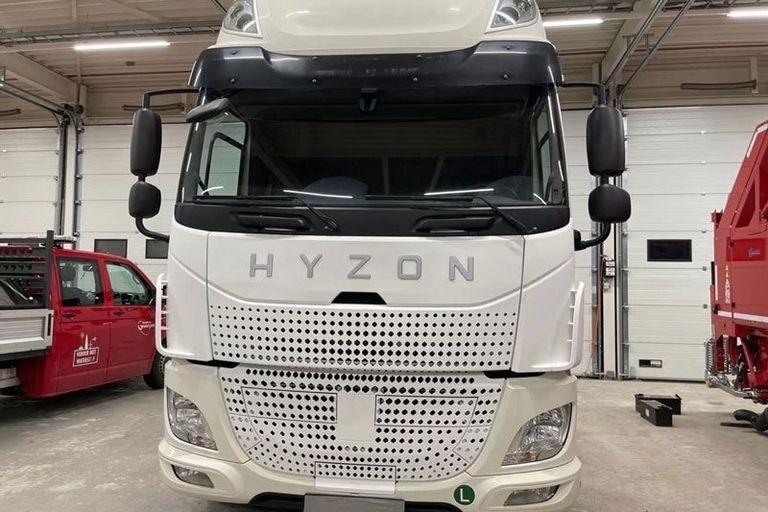 HYZON-truck-800.jpg