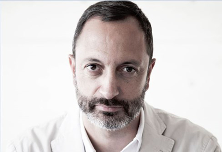Kia names Karim Habib to head vehicle design