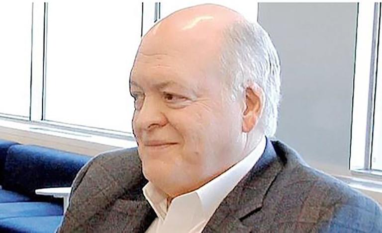 Ford CEO plans furloughs if crisis lingers