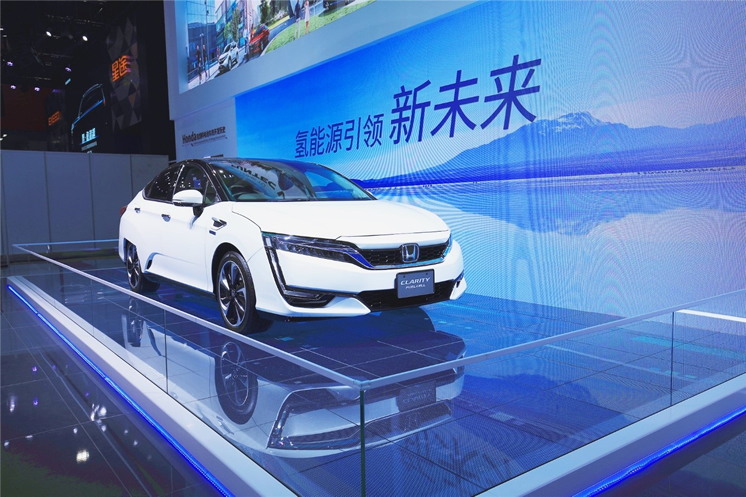 China Automotive News