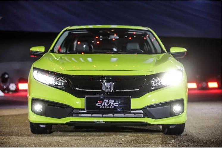 China | Automotive News