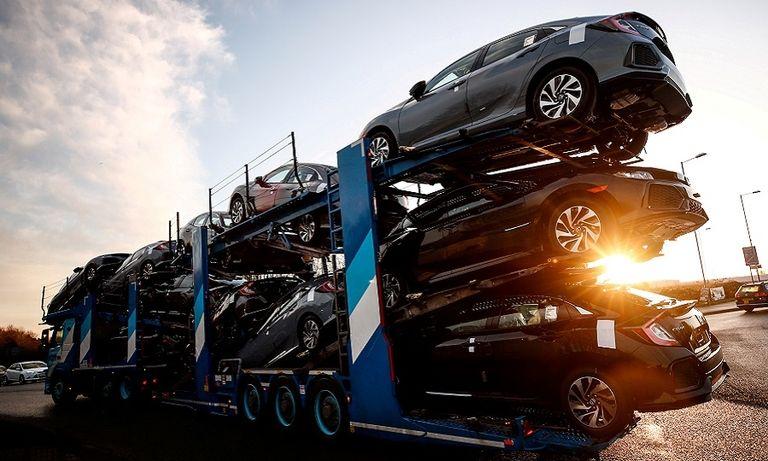 Honda UK plant web.jpg
