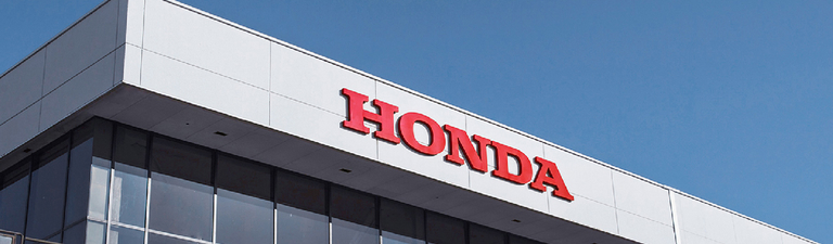 Honda to add capacity at Guangzhou factory