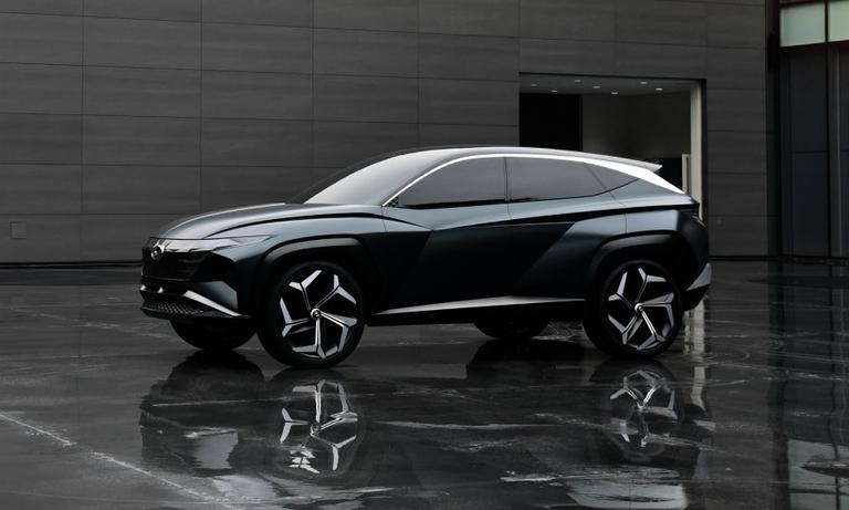 Hyundai Vision T web.jpg