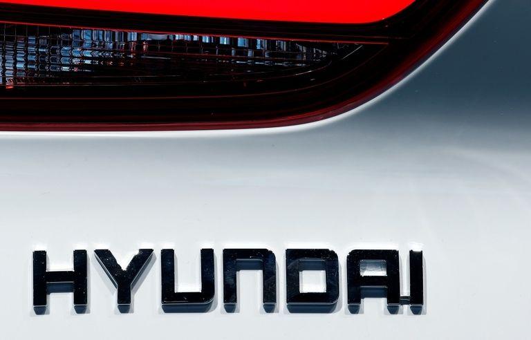 Hyundai rtrs web.jpg