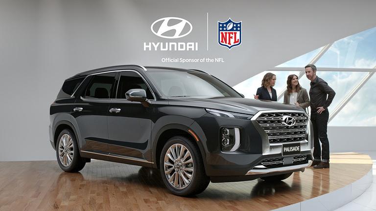 Super Bowl is light on auto ads