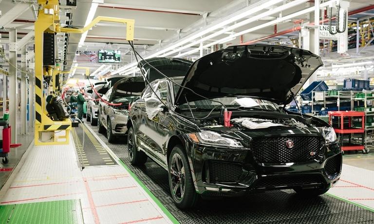 Jaguar F-Pace Solihull web.jpg