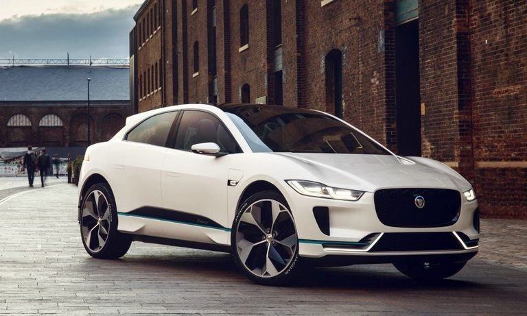 Jaguar I-Pace 19 web.jpg