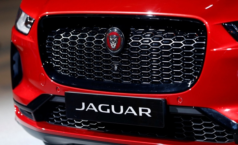 Tata looks for Jaguar Land Rover partners, but rules out sale