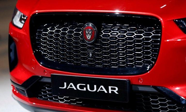 Jaguar grille rtrs web.jpg
