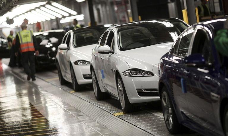 Jaguar production BB web_0.jpg