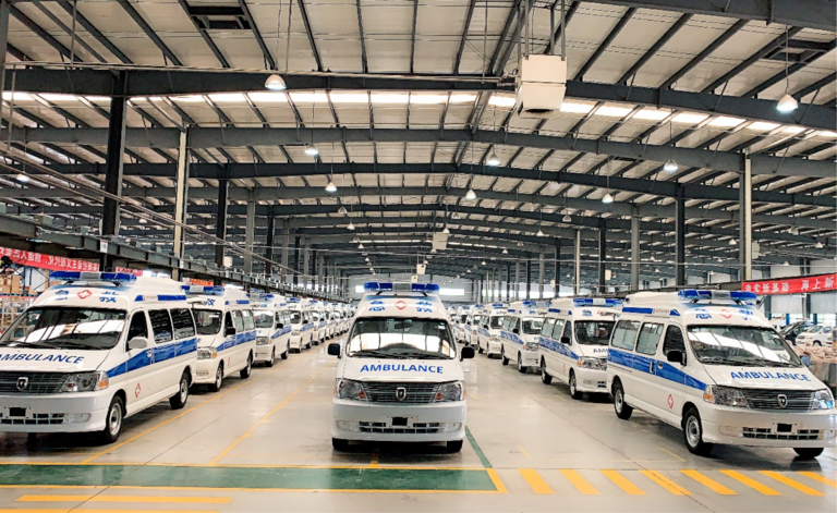 Renault to launch 5 van models with Brilliance China