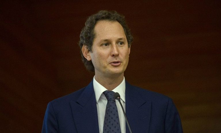 John Elkann Bloomberg web.jpg