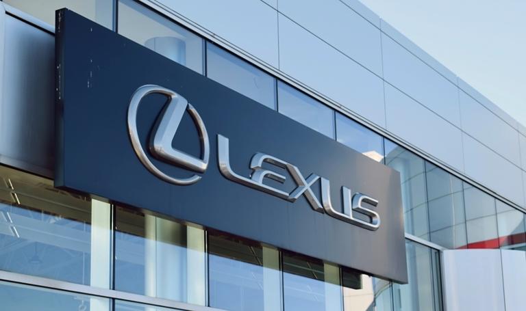 CANADA: Luxury segment bucks trend as monthly sales skid hits 19 months