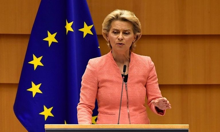 Leyen State of the Union Sept. 16, 2020 bb web.jpg