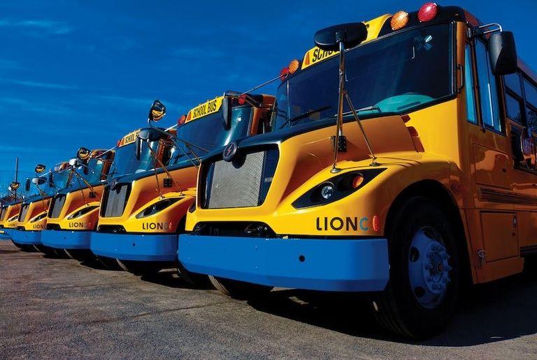Lion-Electric-school-buses.jpg