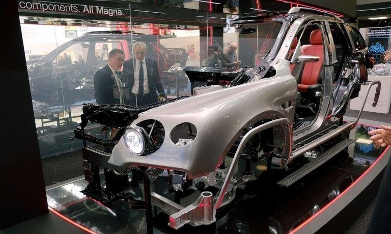 Magna car output web.jpg