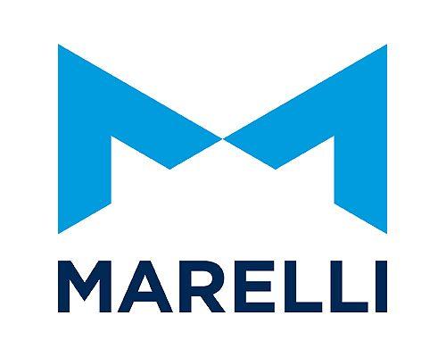 Marelli secures $1.2 billion in financing