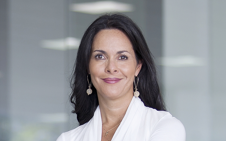 Hyundai picks Nissan's Claudia Marquez as CEO in Mexico