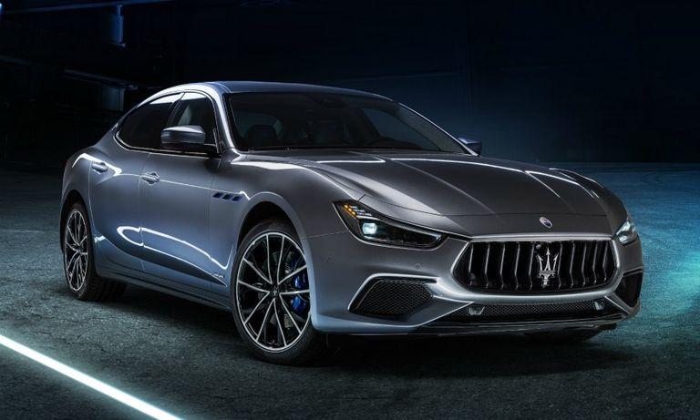 Maserati Ghibl hybrid web.jpg
