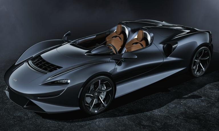 McLaren ELva web.jpg