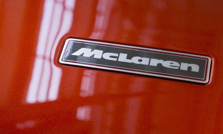 McLaren badge rtrs web.jpg