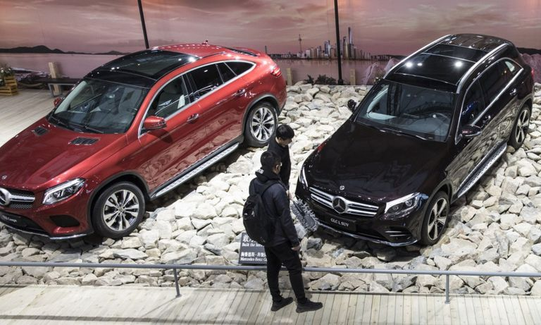 Mercedes China web.jpg