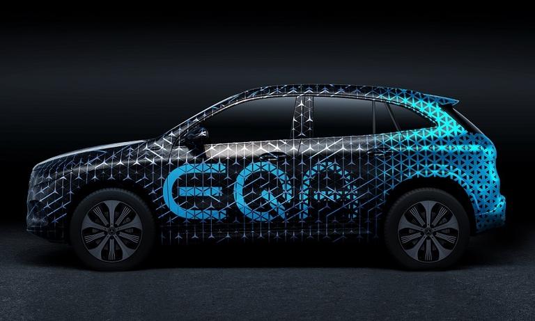 Mercedes EQA web.jpg