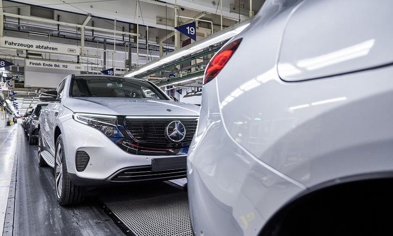 Mercedes cars BB web.jpg