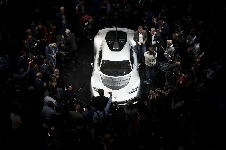Mercedes sports car-MAIN.jpg