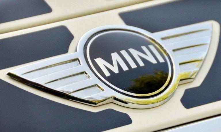 Mini logo web.jpg