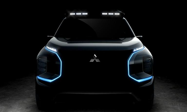 Mitsubishi Engelberg Tourer concept web.jpg