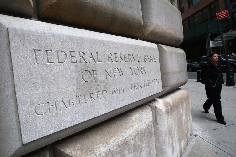 Auto lending lags in Q2, N.Y. Fed says