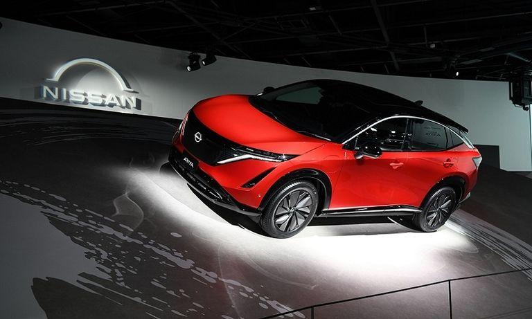 Nissan Ariya BB web.jpg