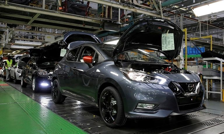 Nissan Micra Flins Rtrs web_1.jpg