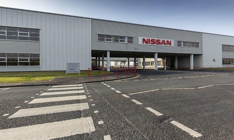 Nissan Sunderland web_0.jpg