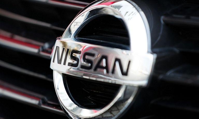 Nissan grille web.jpg