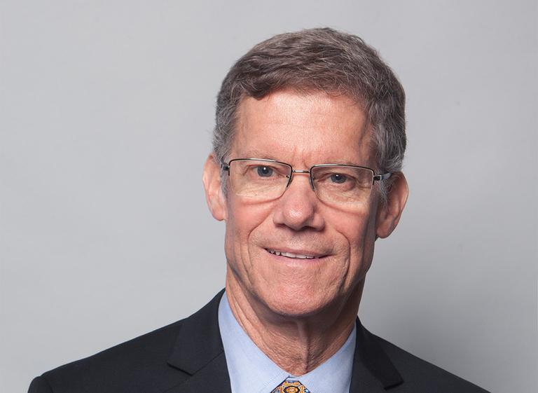 Hyundai product VP Michael O'Brien to depart