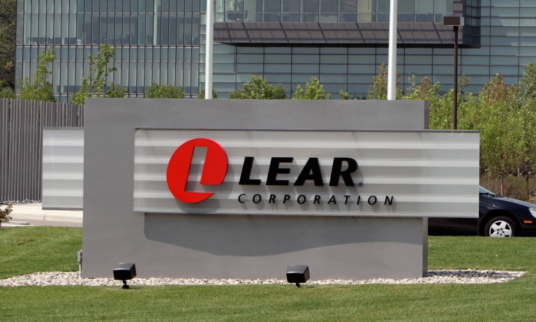 Lear reports 28% gain in Q3 earnings as acquisitions take root