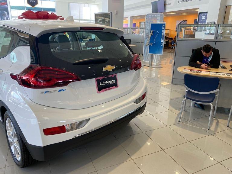 All 6 publics raise F&I profit per vehicle