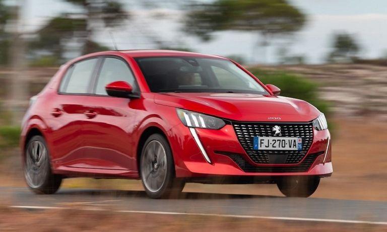 Peugeot 208 web.jpg
