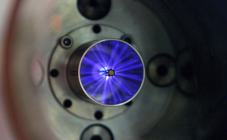 Transient Plasma Systems ignition breakthrough promises super-low emissions, fuel efficiency