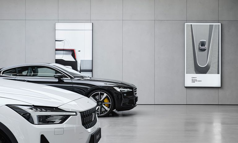 Polestar 2 label in Polestar Space 900x540_0.jpg