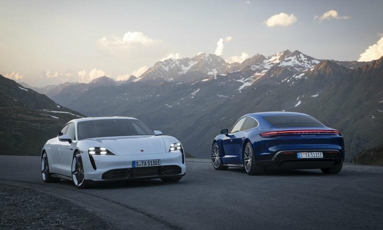 Porsche Taycan 2.jpg