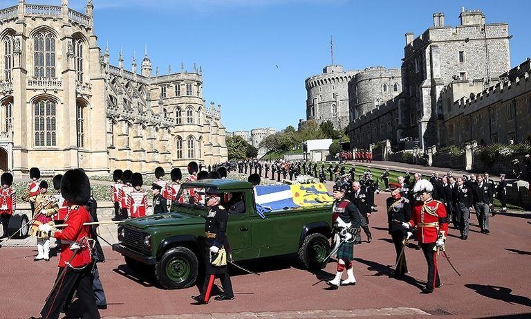 Prince Philip funeral rtrs web.jpg
