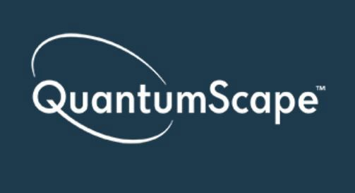 VW-backed battery maker QuantumScape to go public via merger
